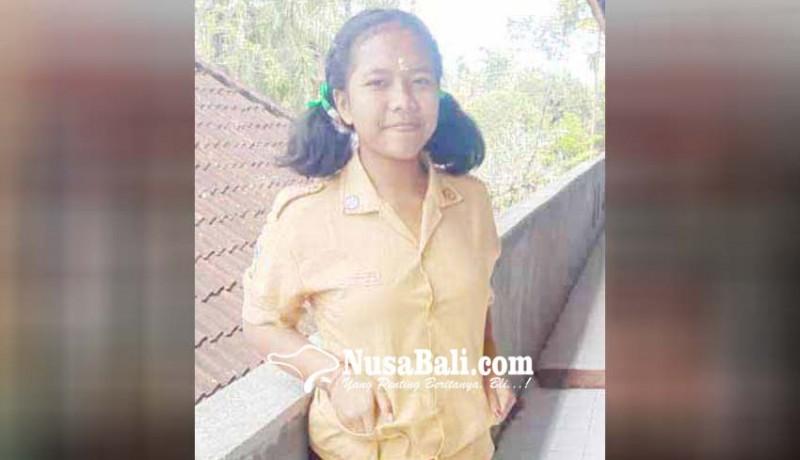 www.nusabali.com-diduga-kabur-siswi-sman-selat-menghilang