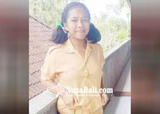 Nusabali.com - diduga-kabur-siswi-sman-selat-menghilang