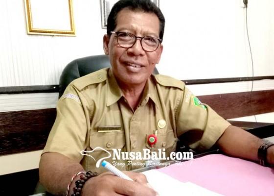 Nusabali.com - tahun-2020-umk-tabanan-naik-rp-205885