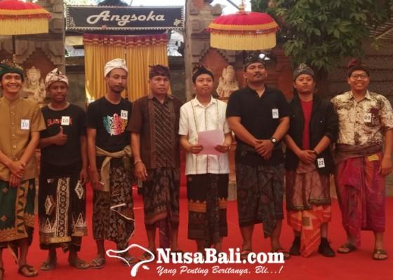 Nusabali.com - stand-up-comedy-bali-diselipi-edukasi-masyarakat