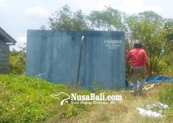 Nusabali.com - 18-desa-terima-program-pamsimas