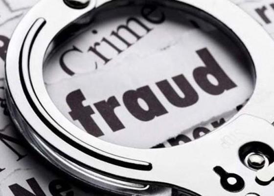 Nusabali.com - 200-orang-diduga-jadi-korban-penipuan
