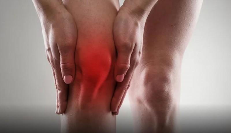 Sakit pinggang itu kenapa