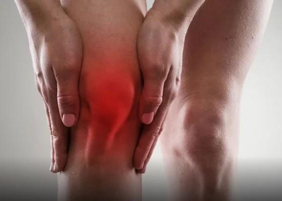 Nusabali.com - kenali-gejala-osteoartritis-dan-cara-menghindarinya