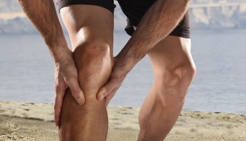 www.nusabali.com-kesehatan-sering-masturbasi-bikin-lutut-keropos-mitos-atau-fakta