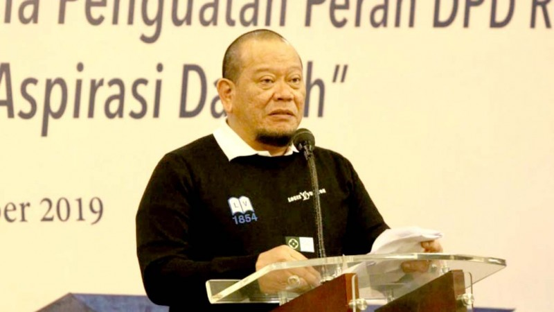 www.nusabali.com-senator-diminta-membawa-persoalan-daerah-ke-pusat