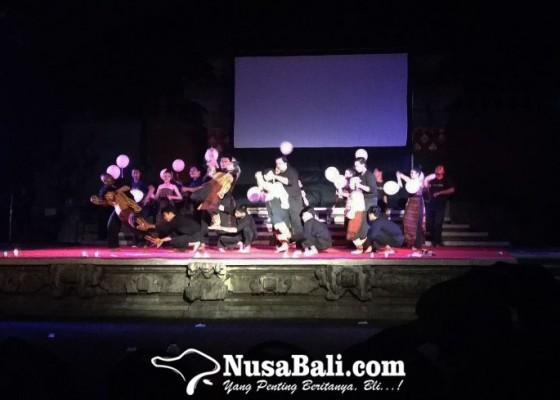 Nusabali.com - wayang-ental-ide-orang-orangan-dari-daun-ental