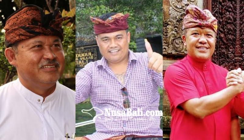 www.nusabali.com-sekda-bangli-nyalon-bupati-lewat-demokrat
