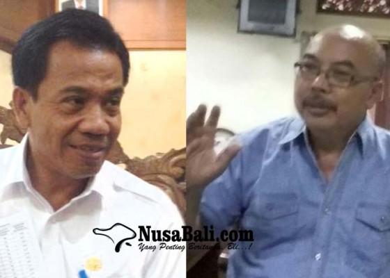Nusabali.com - dua-korban-di-bangli-telanjur-bayar-rp-305-juta
