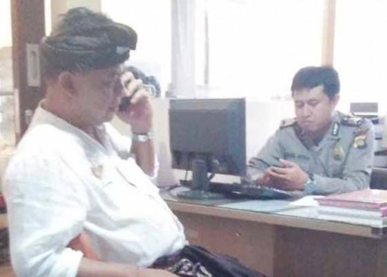 Nusabali.com - lecehkan-pahlawan-akun-fb-dilaporkan-ke-polisi