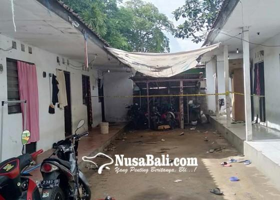 Nusabali.com - rusuh-sesama-warga-sumba-1-luka-tebas