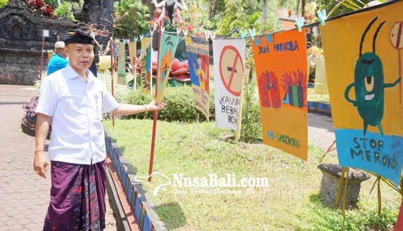 www.nusabali.com-sekolah-berprestasi-kesulitan-guru-pembina