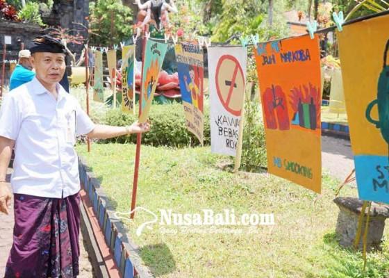 Nusabali.com - sekolah-berprestasi-kesulitan-guru-pembina