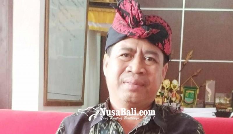 www.nusabali.com-umk-jembrana-2020-diusulkan-naik-rp-200543