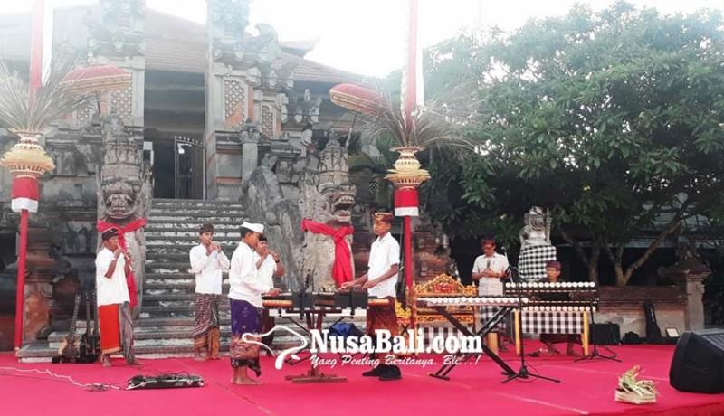 www.nusabali.com-rindik-bambu-bali-beberkan-rahasia-bermain-rindik