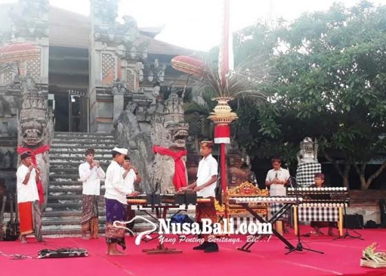 Nusabali.com - rindik-bambu-bali-beberkan-rahasia-bermain-rindik