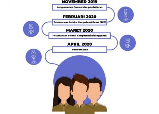 Nusabali.com - rekrutmen-cpns-dikabarkan-11-november
