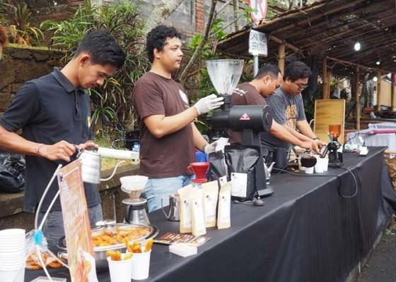 Nusabali.com - membawa-perspektif-baru-tentang-kopi