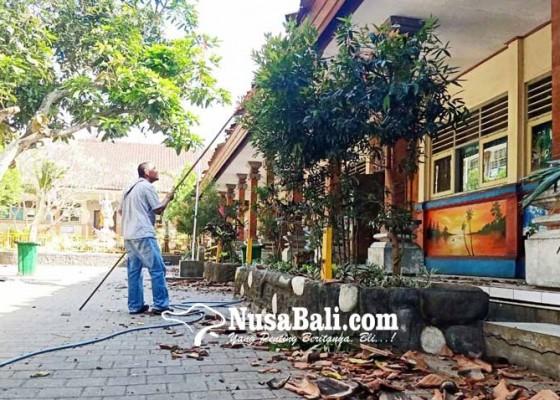 Nusabali.com - ratusan-murid-akan-kembali-ke-sekolah-lama