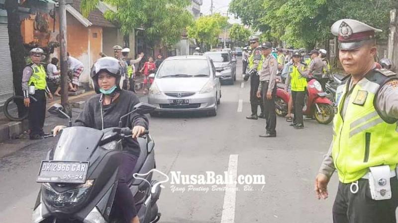 www.nusabali.com-sepekan-lebih-operasi-zebra-polisi-tilang-1247-pelanggar