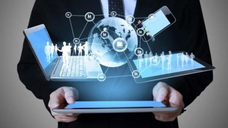 www.nusabali.com-globalisasi-menyusut-digitalisasi-melesat