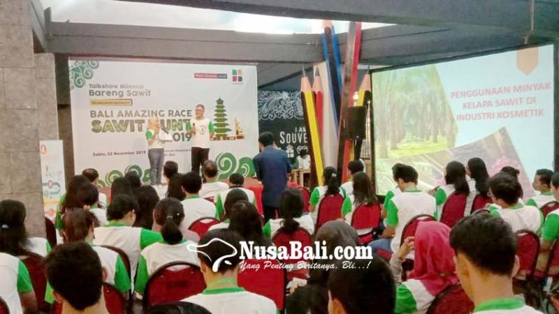 www.nusabali.com-diduga-persaingan-industri-sawit-diserang