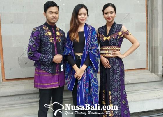 Nusabali.com - lady-athalia-desainer-busana-malam-terbaik-festival-bali-jani