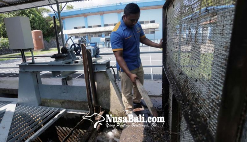 www.nusabali.com-hujan-deras-layanan-pdam-terganggu