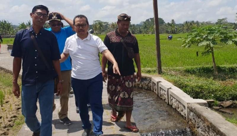 www.nusabali.com-bank-indonesia-beri-pendampingan-tiga-desa-wisata-di-bali