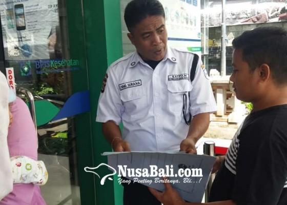 Nusabali.com - peserta-pilih-turun-kelas-pelayanan