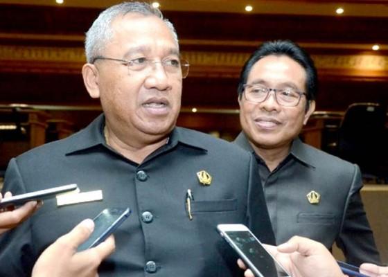Nusabali.com - dewan-apresiasi-pemerintah-concern-tuntaskan-semua-program-prioritas