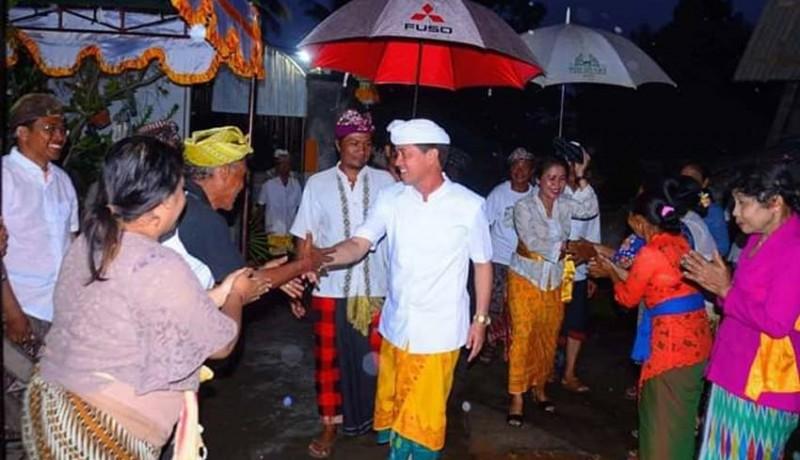 www.nusabali.com-rsi-gana-di-pura-dadia-kalang-anyar