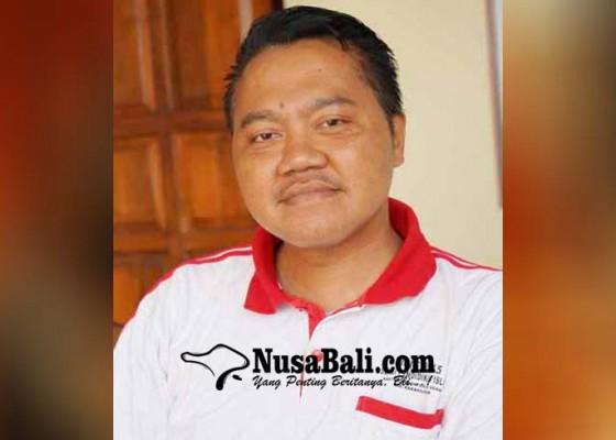 Nusabali.com - guru-agama-islam-mengajar-di-6-sekolah