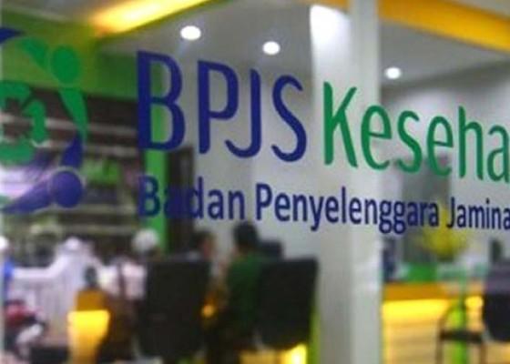 Nusabali.com - dprd-sikapi-penurunan-kelas-pelayanan-bpjs