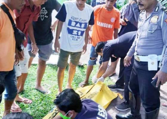 Nusabali.com - mahasiswa-tewas-di-kolam-renang-hotel