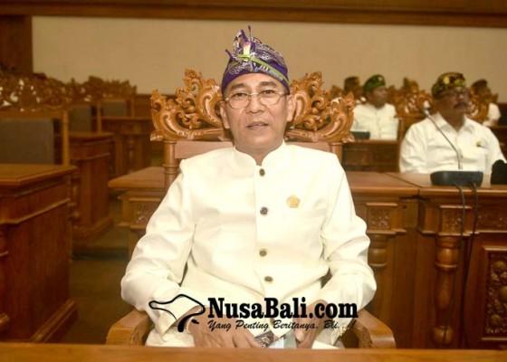 Nusabali.com - umk-naik-pemkot-diminta-perhatikan-pegawai-kontrak