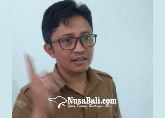 Nusabali.com - tegallalang-masih-langganan-banjir
