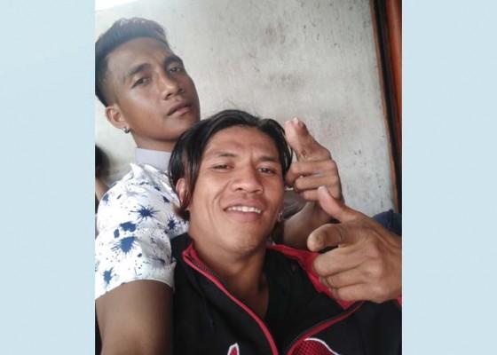 Nusabali.com - jatuh-dari-kapal-warga-ntt-tenggelam-di-selat-bali