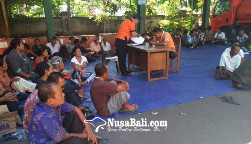 www.nusabali.com-bantu-korban-bencana-bpbd-bali-bagikan-bantuan-rp-108-m