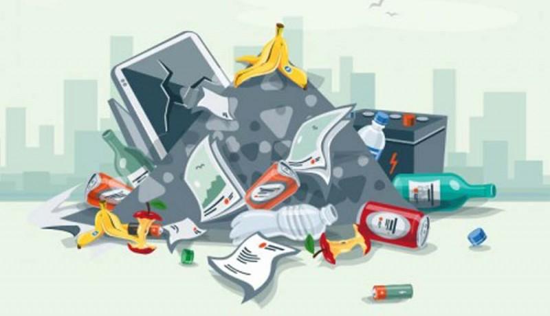 www.nusabali.com-pemilahan-sampah-organik-non-organik-belum-jalan