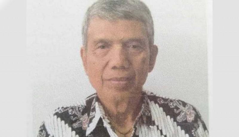 www.nusabali.com-korupsi-lpd-bendesa-selat-diadili