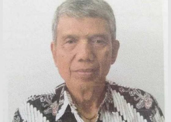 Nusabali.com - korupsi-lpd-bendesa-selat-diadili