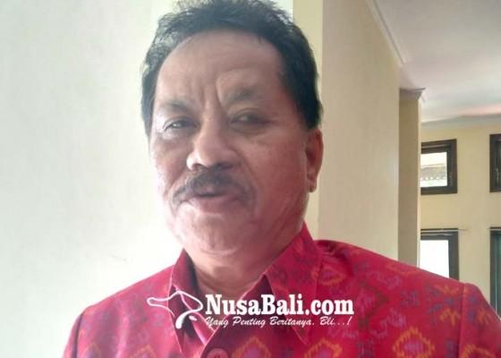 Nusabali.com - dewan-masih-telusuri-alokasi-anggaran-kenaikan-premi-bpjs