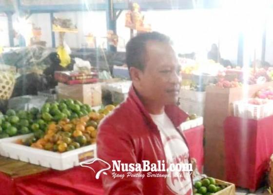 Nusabali.com - dewan-soroti-retribusi-pasar-kidul