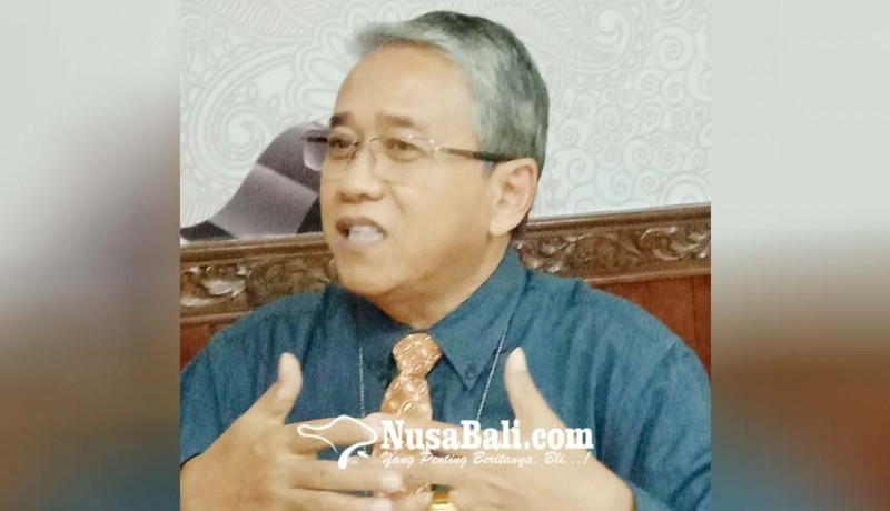 www.nusabali.com-triwulan-iv-ekonomi-bali-tumbuh-lambat