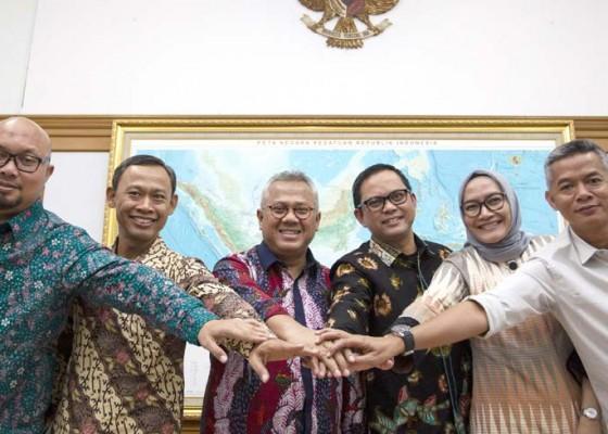 Nusabali.com - anggaran-pilkada-2020-capai-rp-98-triliun