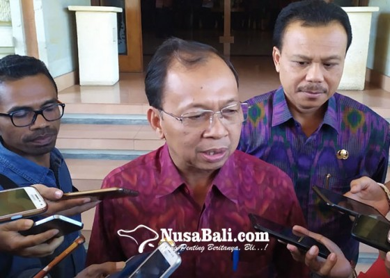 Nusabali.com - pemprov-bali-tidak-ada-desa-fiktif-di-bali