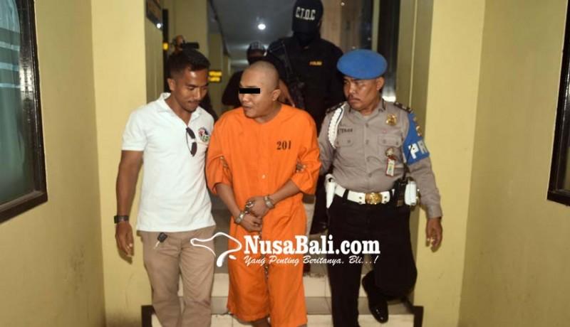 www.nusabali.com-pengedar-13-kilogram-shabu-ditangkap