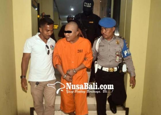 Nusabali.com - pengedar-13-kilogram-shabu-ditangkap