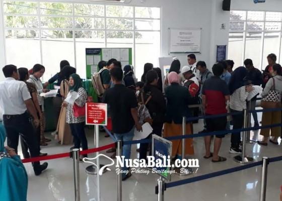 Nusabali.com - tarif-naik-masyarakat-ramai-ramai-turun-kelas-bpjs